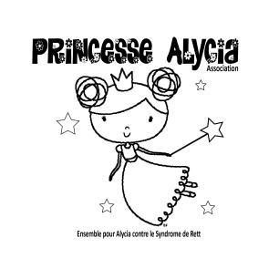 logo alycia