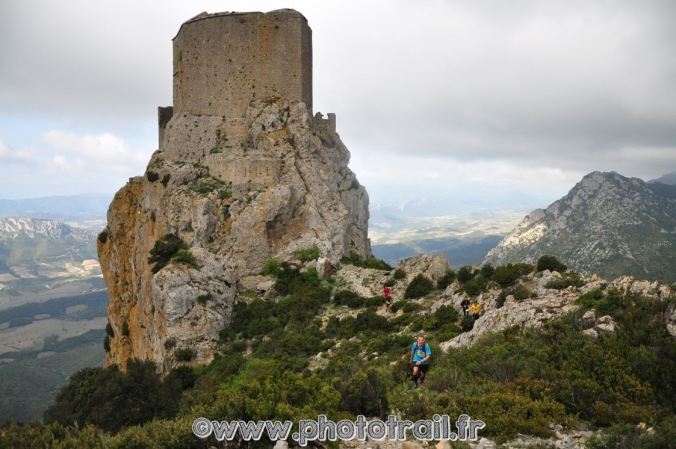Trails Cathares 2016 Photo Trail (1560)