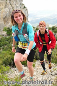 Trails Cathares 2016 Photo Trail (1610)