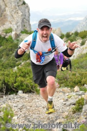 Trails Cathares 2016 Photo Trail (1701)