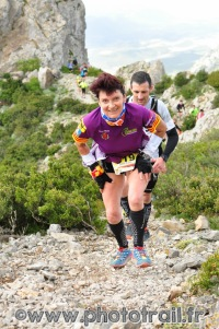 Trails Cathares 2016 Photo Trail (1832)