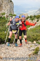 Trails Cathares 2016 Photo Trail (2021)