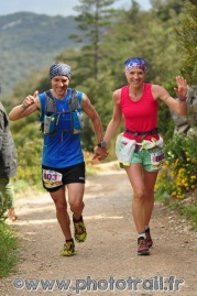 Trails Cathares 2016 Photo Trail (2136)