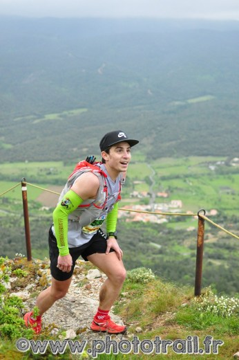 Trails Cathares 2016 Photo Trail (1302)