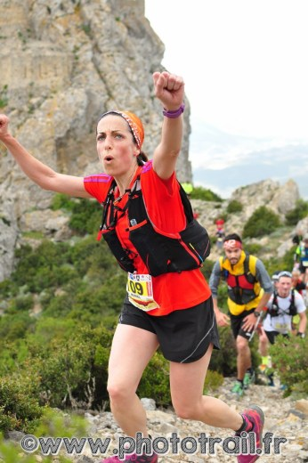 Trails Cathares 2016 Photo Trail (1565)