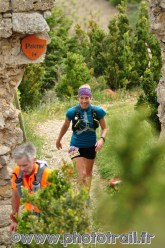 Trails Cathares 2016 Photo Trail (737)