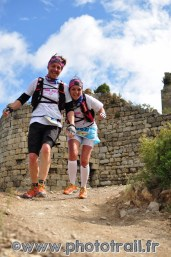 Trails Cathares 2016 Photo Trail (802)