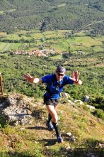 Trails Cathares 2017 Photo Trail (1172)