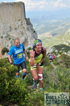 Trails Cathares 2018 (1135)