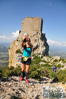 Trails Cathares 2018 (1418)