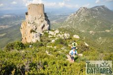 Trails Cathares 2018 (1629)