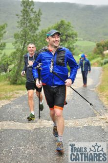 Trails Cathares 2018 (1650)