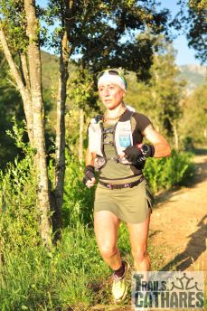 Trails Cathares 2018 (43)
