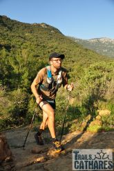 Trails Cathares 2018 (478)