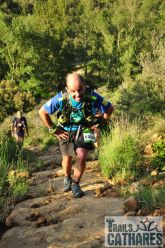 Trails Cathares 2018 (618)