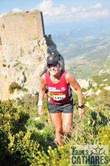 Trails Cathares 2018 (885)