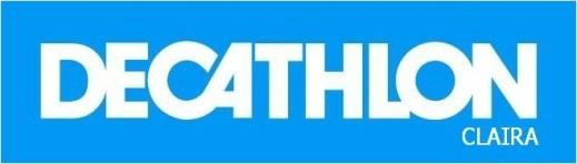 partenaire 2019 decathlon claira