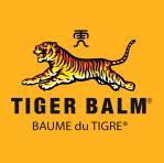 partenaire 2019 TIGER BALM