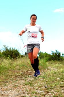 Trails Cathares 2019 (1)