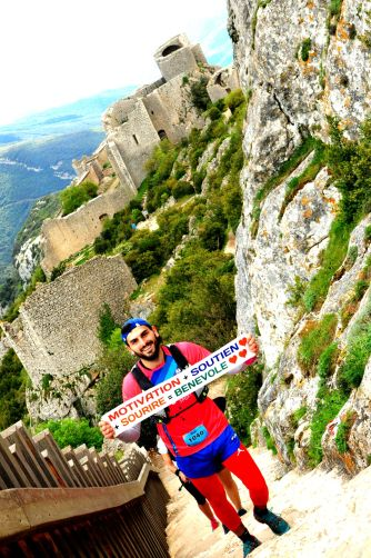 Trails Cathares 2019 (5)